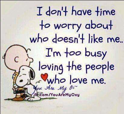 Charlie-Brown-No-Time-To-Worry